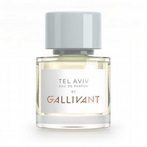 Gallivant - Tel Aviv (EdP) 30ml